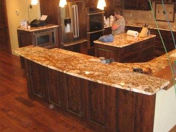 kitchen (129)