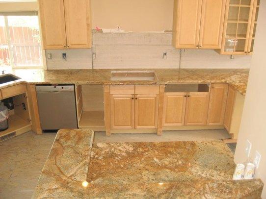 kitchen (133)