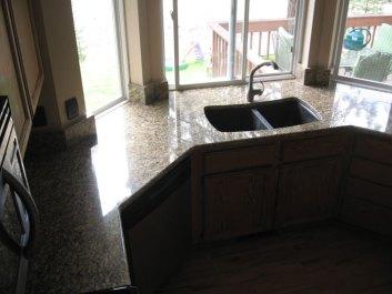 kitchen (135)