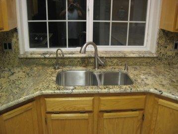kitchen (139)