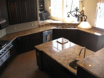 kitchen (140)