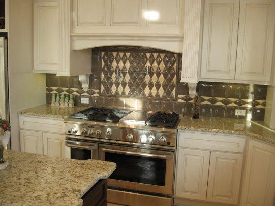 kitchen (33)
