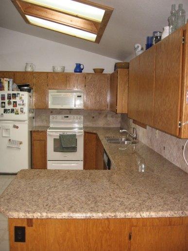 kitchen (36)