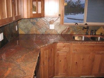 kitchen (38)