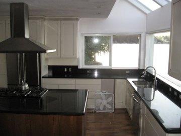 kitchen (60)