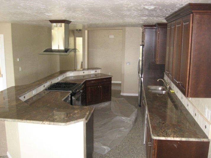 kitchen (66)
