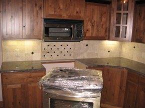 kitchen (75)