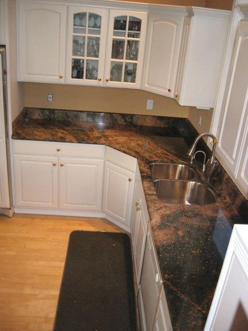 kitchen (80)