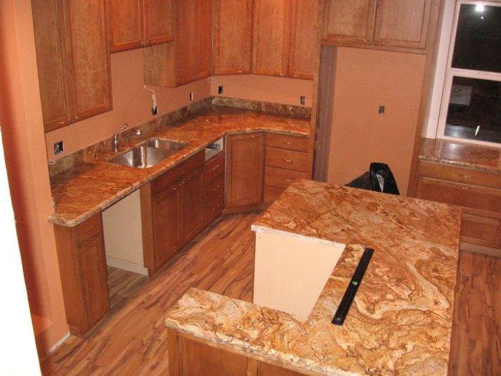 kitchen (85)