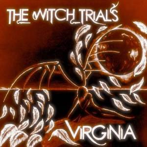 The Witch Trials Virginia