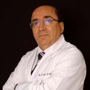 Mauricio Salas