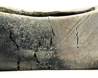2-seth-charles-ceramic-artist