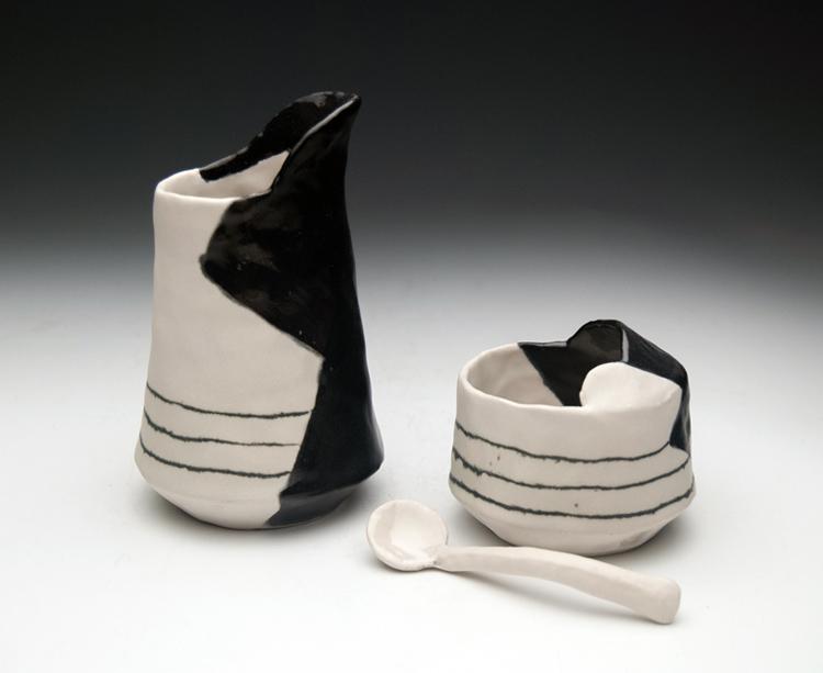 4-emily-schroeder-ceramic-artist