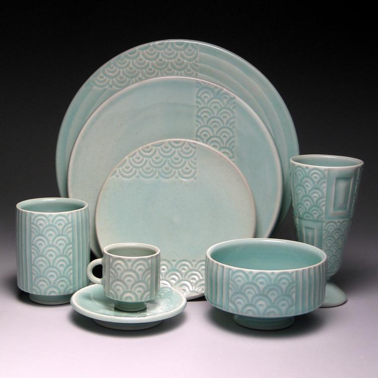 5-Yoshi-Fujii-ceramic-artist