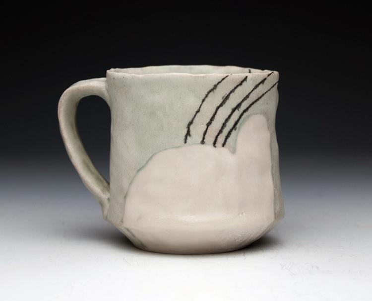 5-emily-schroeder-ceramic-artist
