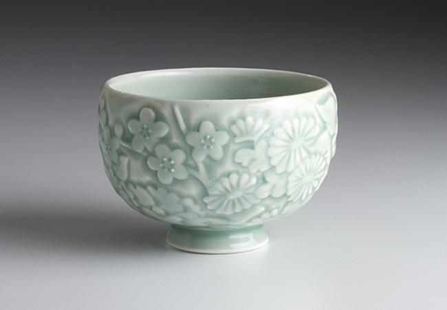 6-Yoshi-Fujii-ceramic-artist