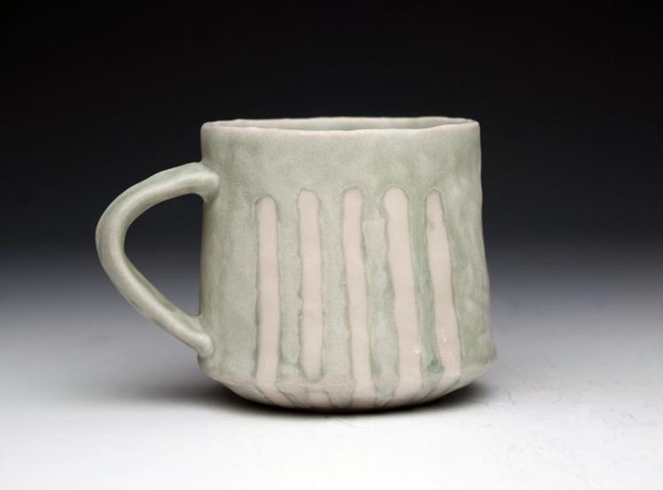 6-emily-schroeder-ceramic-artist