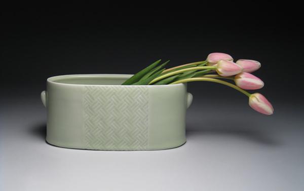 7-Yoshi-Fujii-ceramic-artist