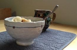 8-emily-schroeder-ceramic-artist