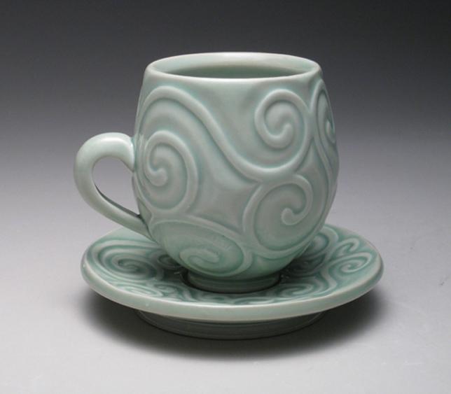 9-Yoshi-Fujii-ceramic-artist