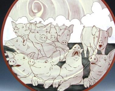 pig_platter