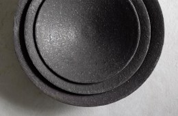 10-Takashi-Endo-ceramic-artis