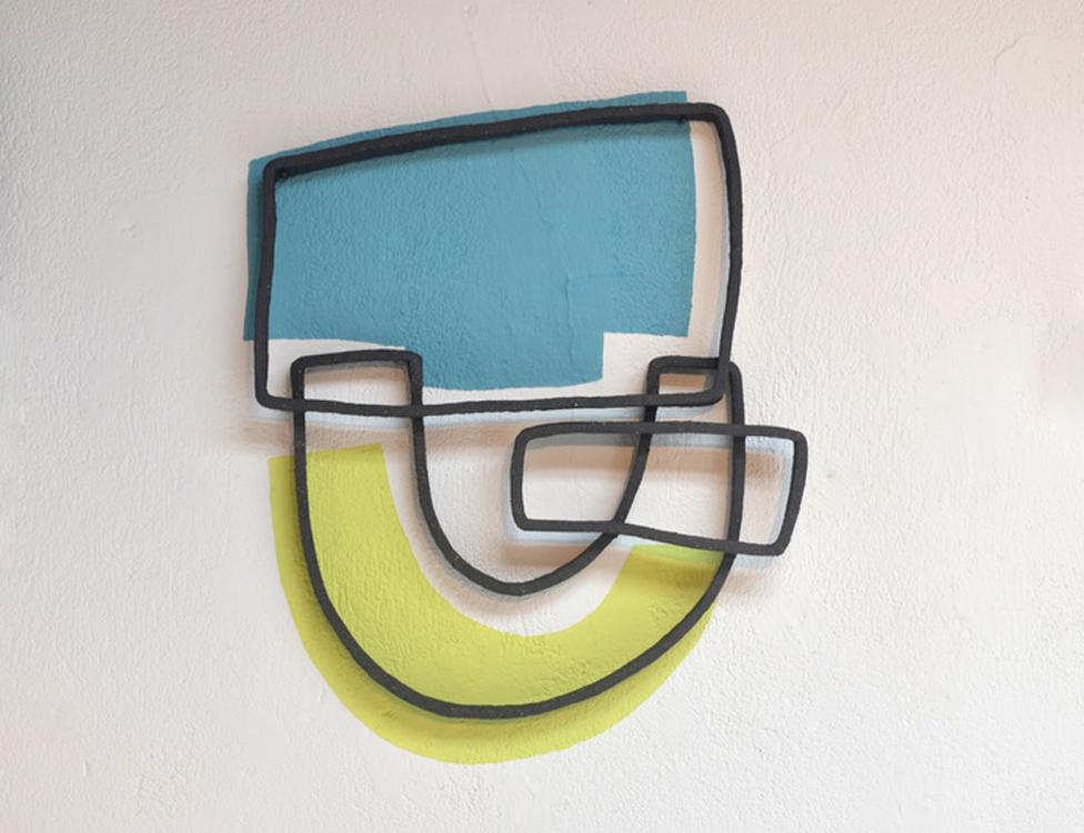 10-joseph-kraft-ceramic-artist