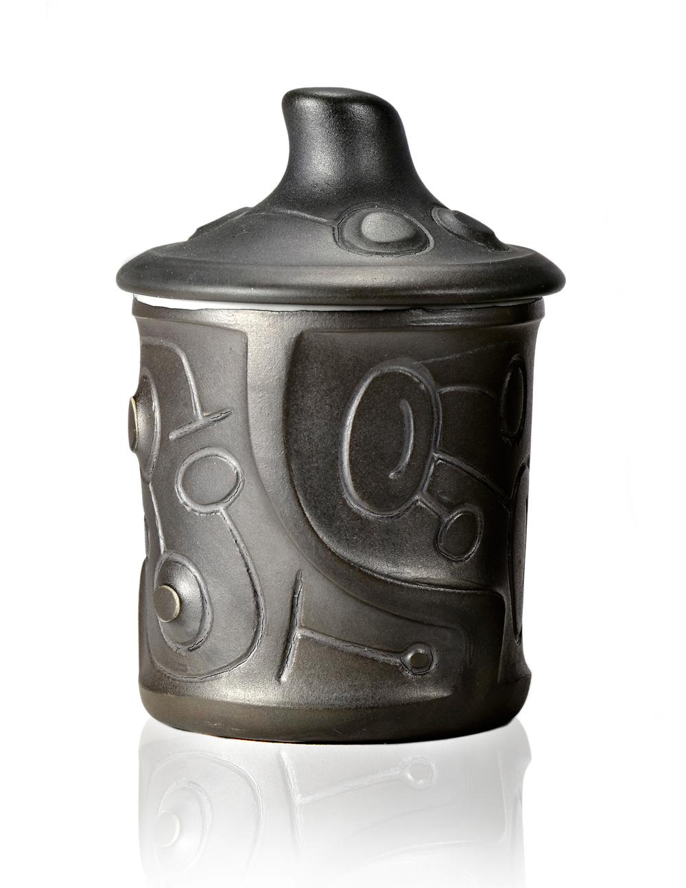 2-ryan-mckerley-ceramic-artist