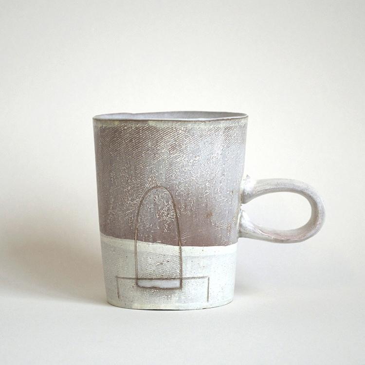 3-joseph-kraft-ceramic-artist