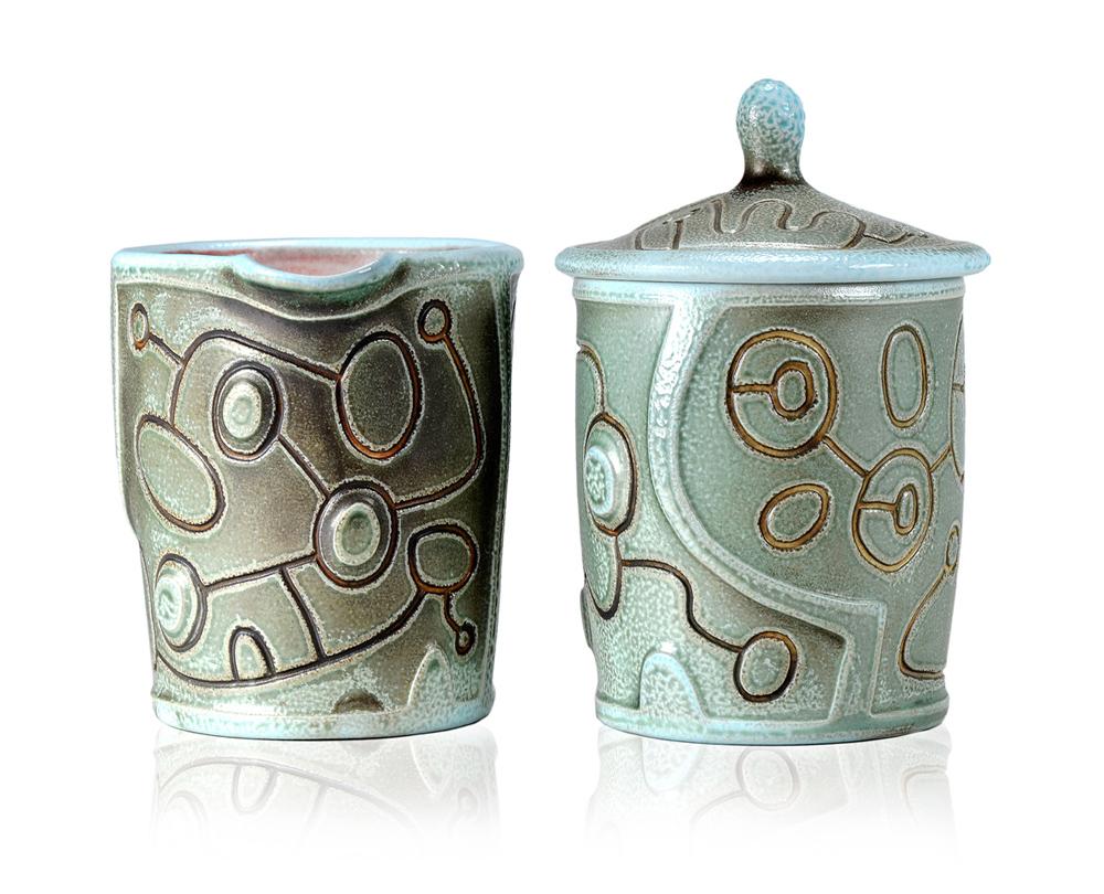 3-ryan-mckerley-ceramic-artist