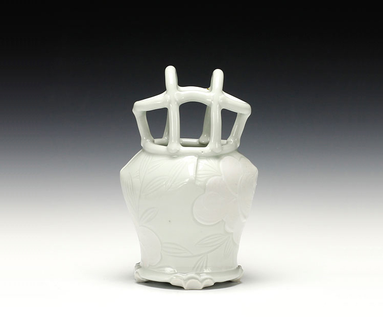 4-Jennifer-allen-ceramic-artists-now