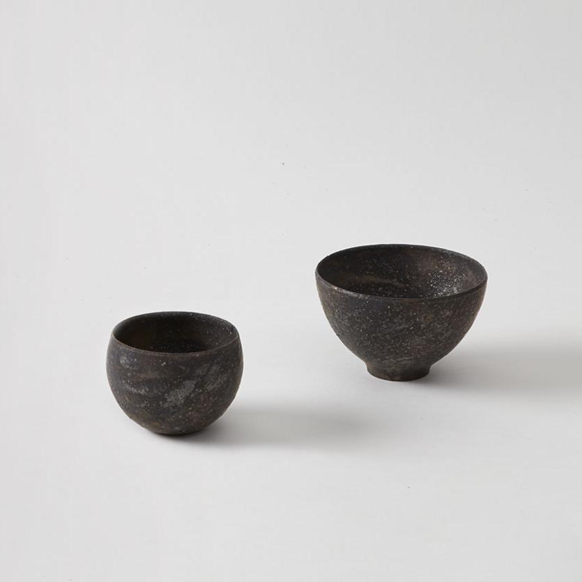 4-Takashi-Endo-ceramic-artis