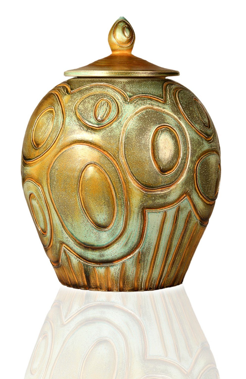 5-ryan-mckerley-ceramic-artist