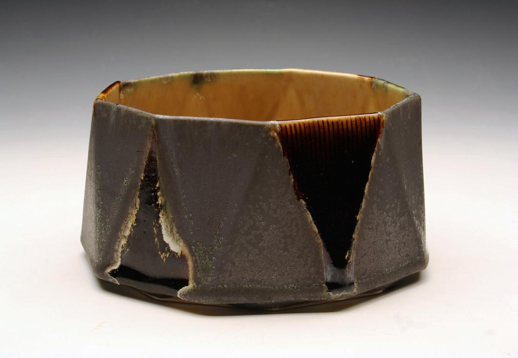 8-Alison-Reintjes-ceramic-artist