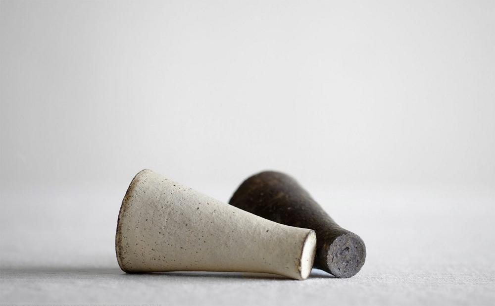 8-Takashi-Endo-ceramic-artis