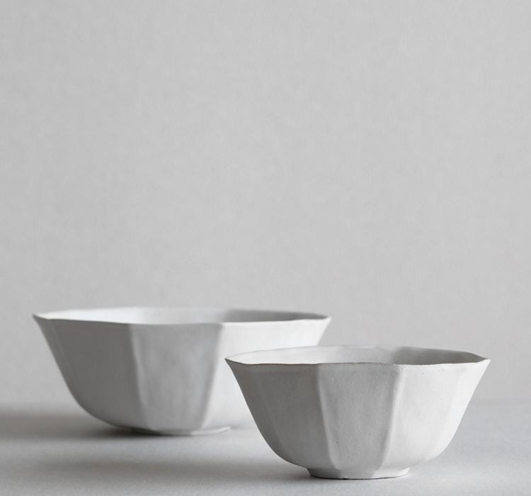 Osamu Saruyama - Ceramic Artist