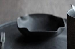 takeshi-omura