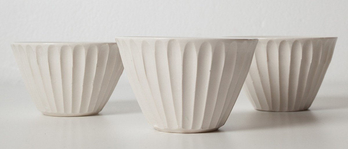 Hanako Nakazato - Ceramic Artists Now