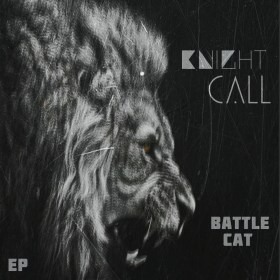 Knight Call: Battle Cat EP