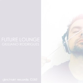 Giuliano Rodrigues: Future Lounge