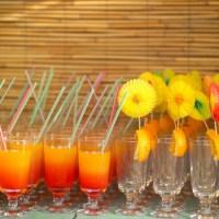 ¿Tomamos algo?, bebidas alcohólicas sin gluten