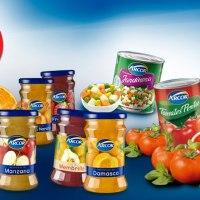 Productos de Arcor aptos para celíacos