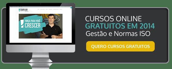 banner_cursos_rodape