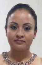 Miriam Resendiz