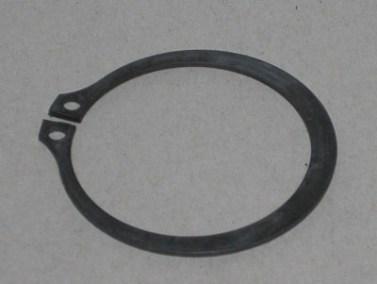 026-2908-50 Snap ring
