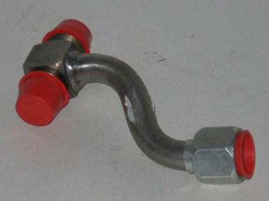 054-7340 Hydraulic Tube