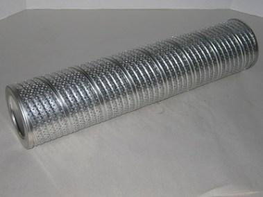 075-0711-001 Filter Element