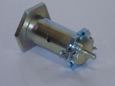 A3881KIT Arm Pivot Pin Kit
