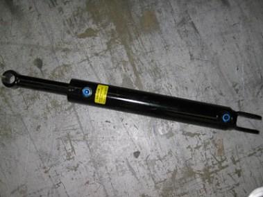 CD200115 Arm Extend Cylinder