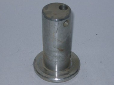 D11001 Side Roller Pin Assy